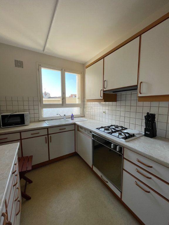 Appartement à louer 2 71.43m2 à Limoges vignette-5