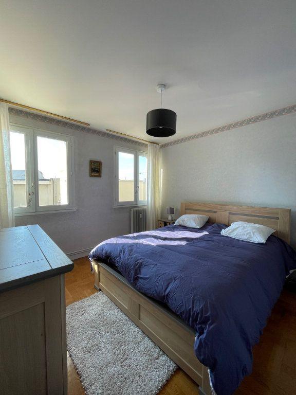 Appartement à louer 2 71.43m2 à Limoges vignette-6