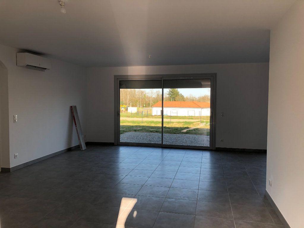 Maison à louer 4 100.42m2 à Limoges vignette-3