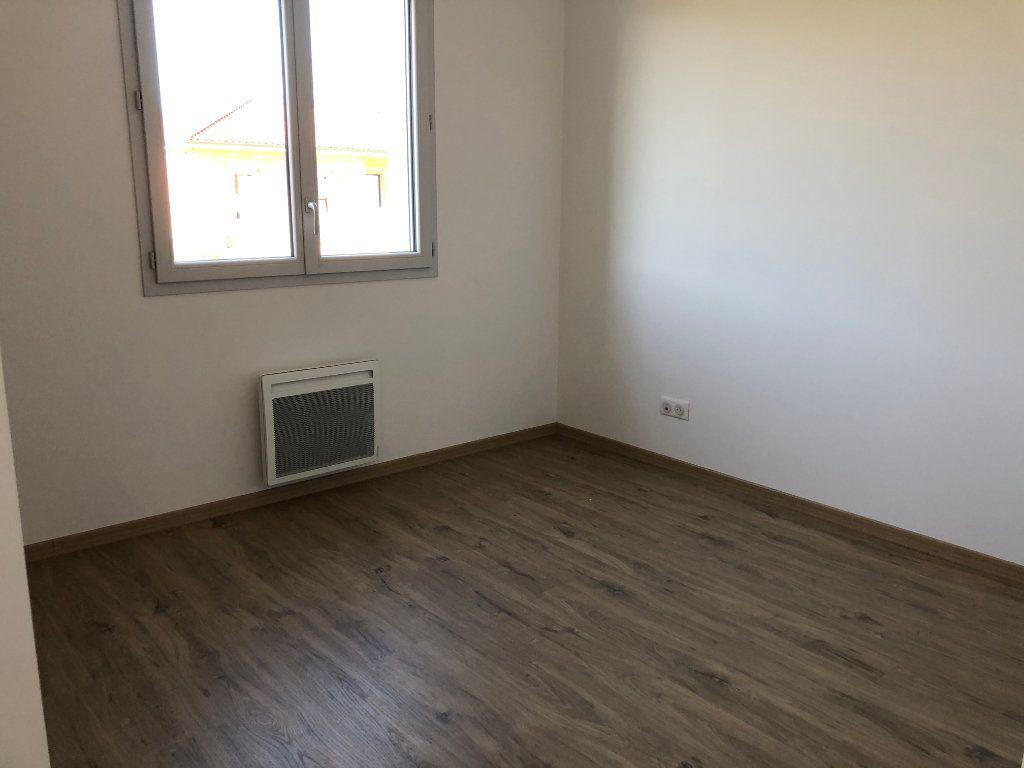 Maison à louer 4 100.42m2 à Limoges vignette-6