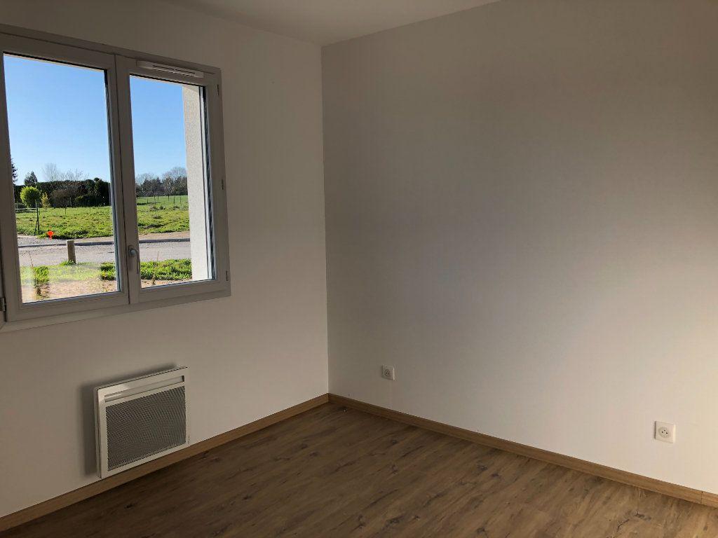 Maison à louer 4 100.42m2 à Limoges vignette-7