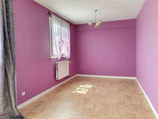 Appartement à vendre 4 83m2 à Limoges vignette-7
