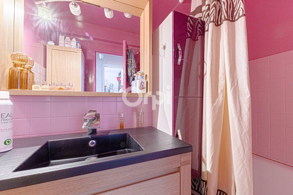 Appartement à vendre 4 83m2 à Limoges vignette-9