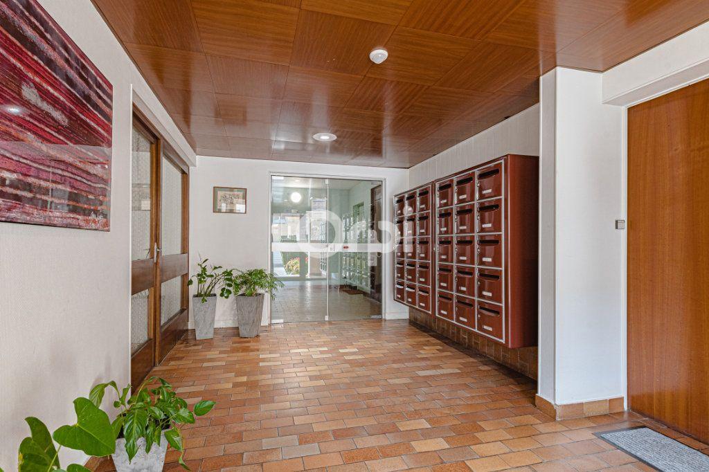 Appartement à vendre 4 83m2 à Limoges vignette-10
