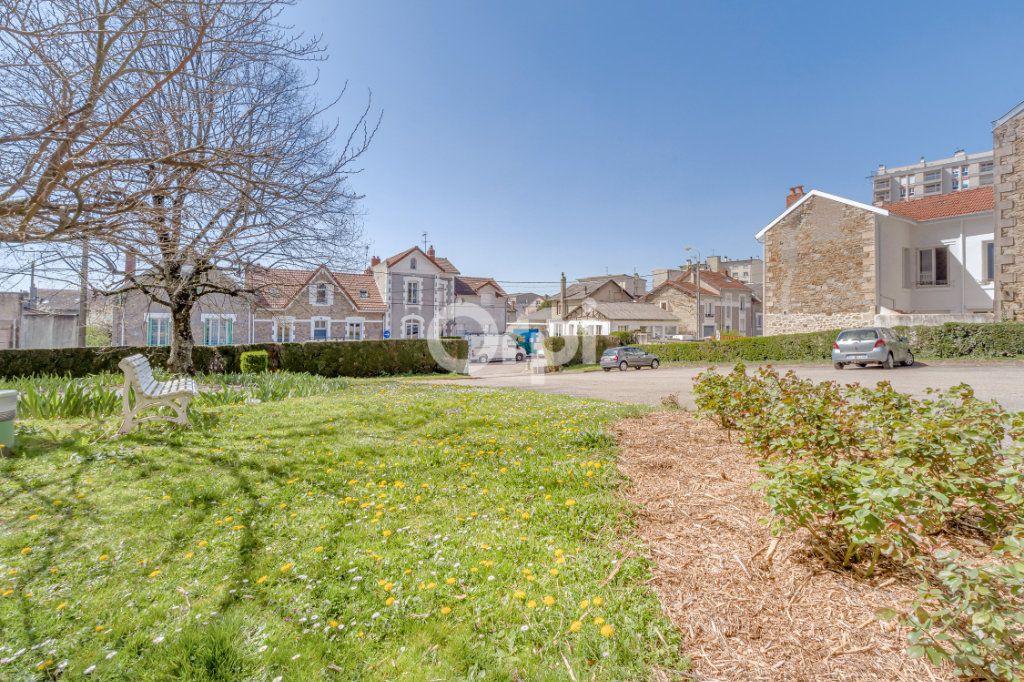 Appartement à vendre 4 83m2 à Limoges vignette-11