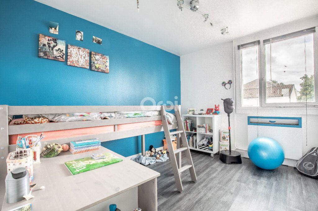 Appartement à vendre 5 86.36m2 à Limoges vignette-4