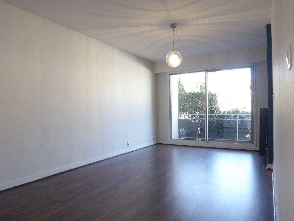 Appartement à vendre 1 35.84m2 à Limoges vignette-3
