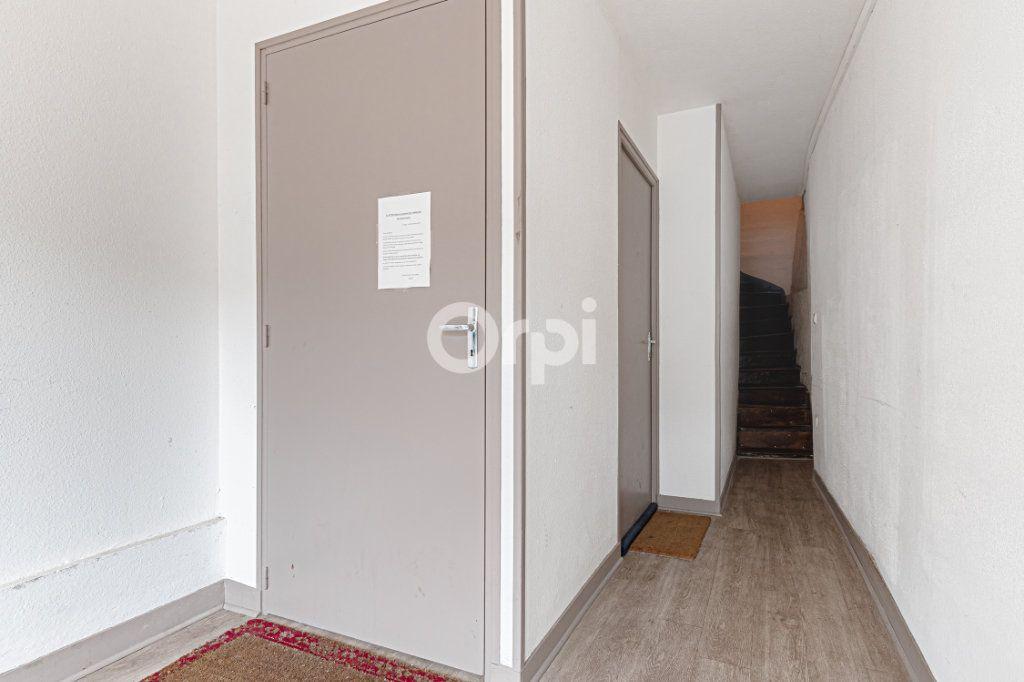 Appartement à vendre 1 32m2 à Limoges vignette-8