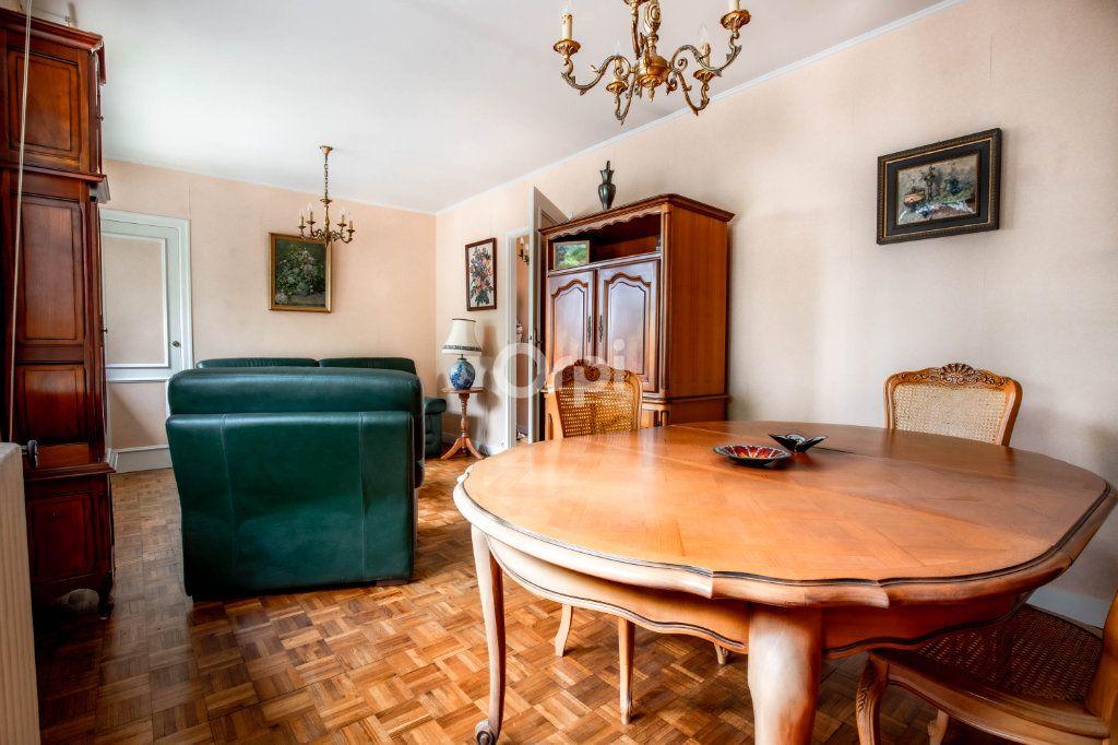 Maison à vendre 3 62m2 à Limoges vignette-6