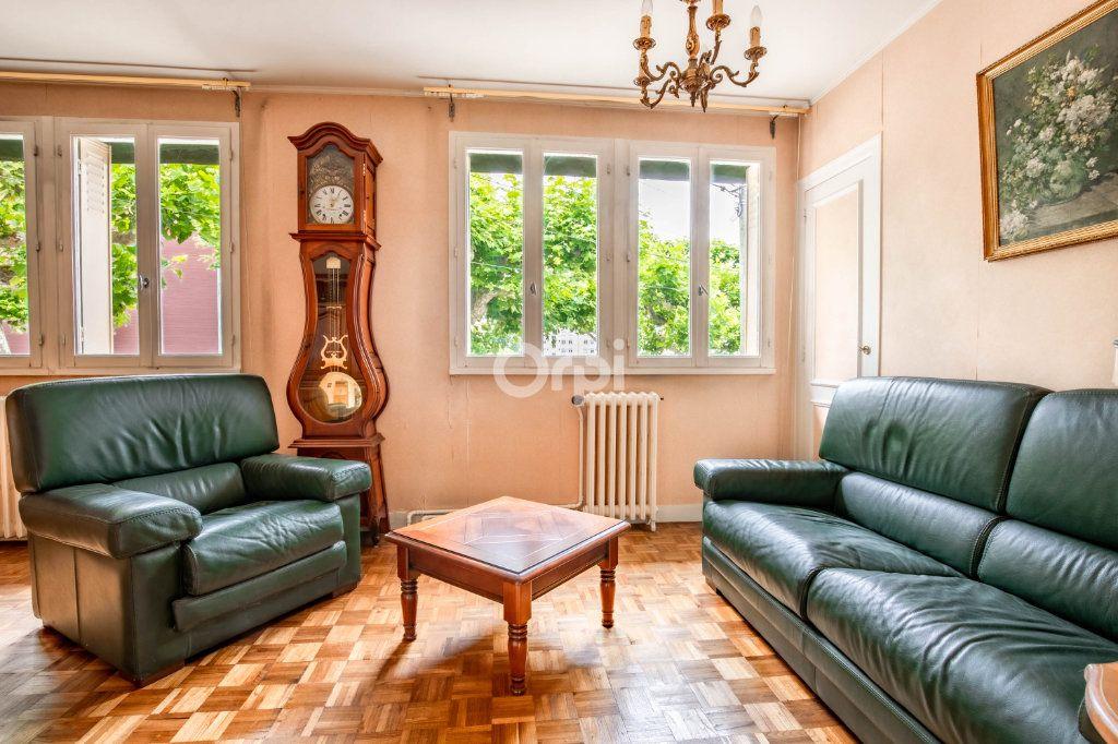 Maison à vendre 3 62m2 à Limoges vignette-7