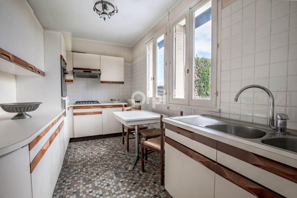 Maison à vendre 3 62m2 à Limoges vignette-8