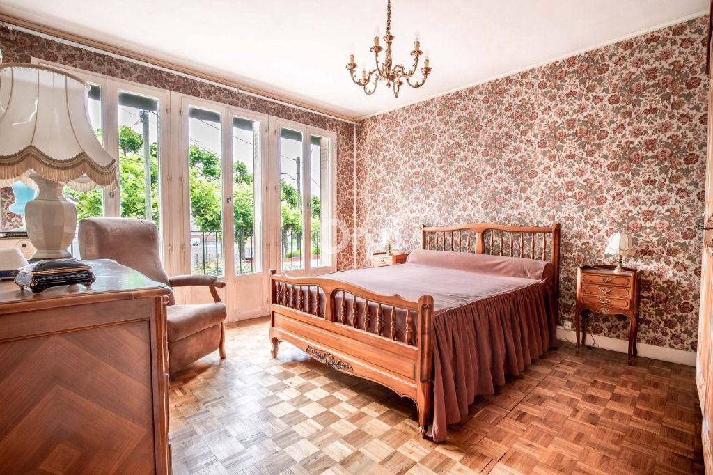 Maison à vendre 3 62m2 à Limoges vignette-9