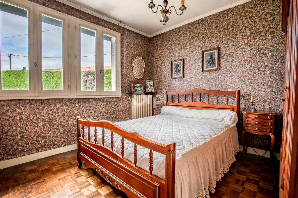 Maison à vendre 3 62m2 à Limoges vignette-10