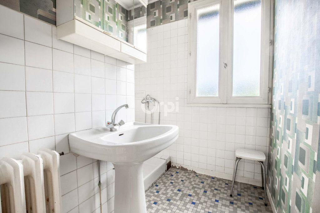 Maison à vendre 3 62m2 à Limoges vignette-11