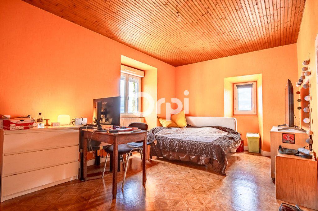 Maison à louer 5 163.56m2 à Feytiat vignette-10
