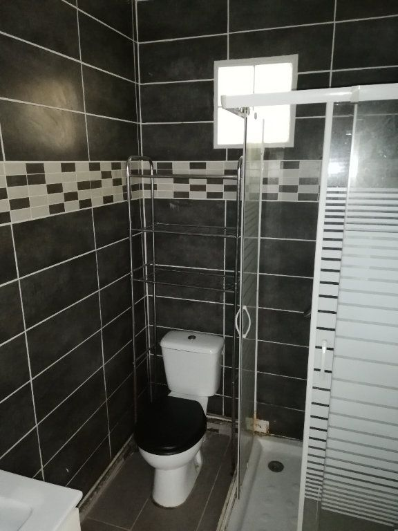 Appartement à louer 1 28.98m2 à Limoges vignette-3