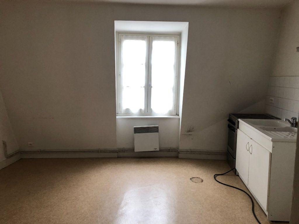 Appartement à louer 3 71.75m2 à Limoges vignette-2