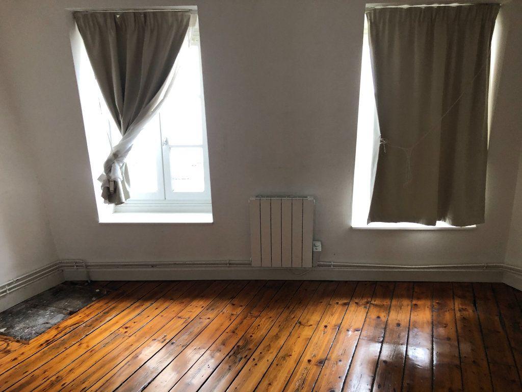 Appartement à louer 3 71.75m2 à Limoges vignette-4