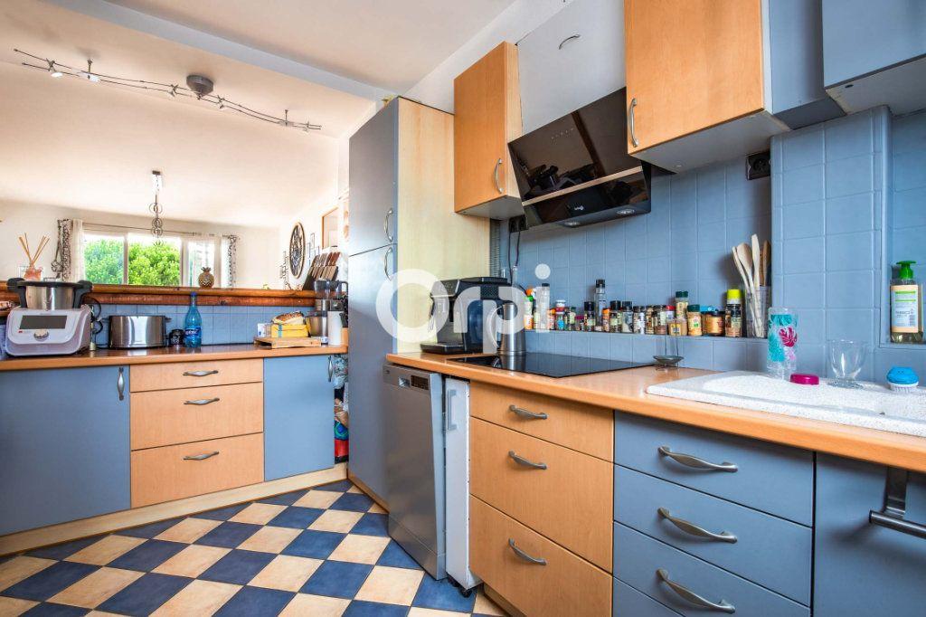 Appartement à vendre 4 62.12m2 à Limoges vignette-6
