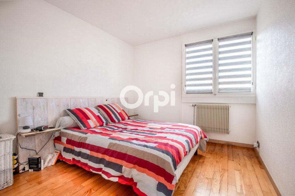 Appartement à vendre 4 62.12m2 à Limoges vignette-7