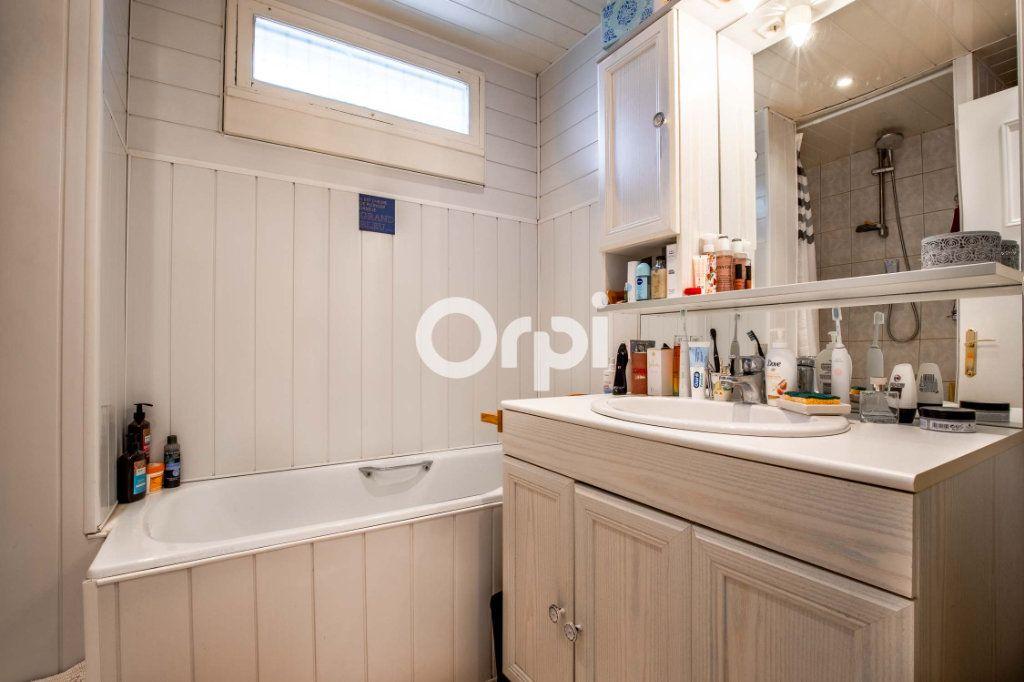 Appartement à vendre 4 62.12m2 à Limoges vignette-8