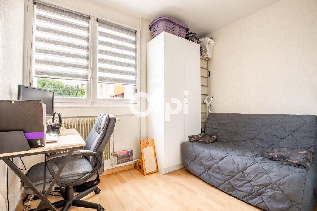 Appartement à vendre 4 62.12m2 à Limoges vignette-9