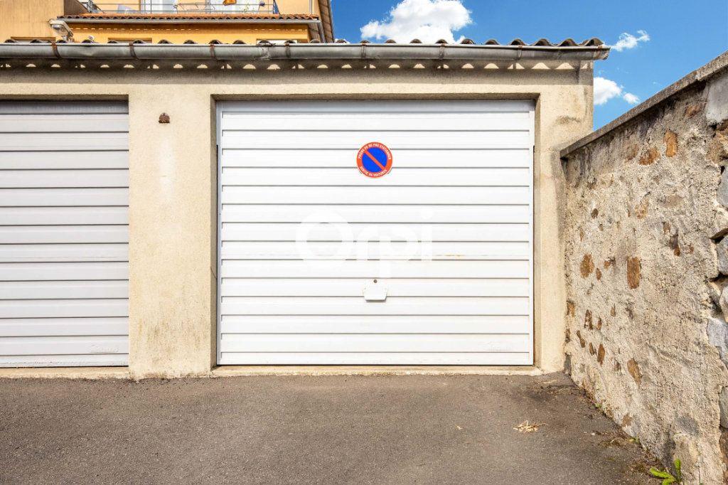 Appartement à vendre 4 62.12m2 à Limoges vignette-10
