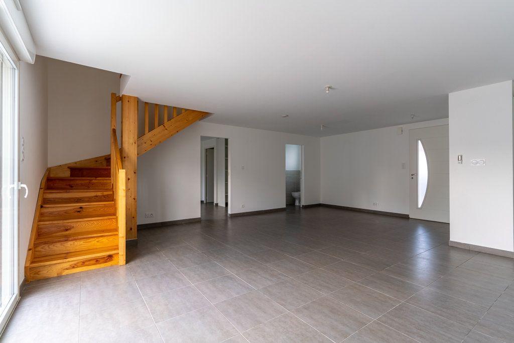 Maison à vendre 4 125m2 à Biscarrosse vignette-2