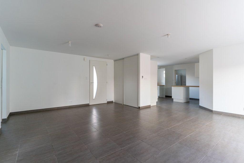 Maison à vendre 4 125m2 à Biscarrosse vignette-3