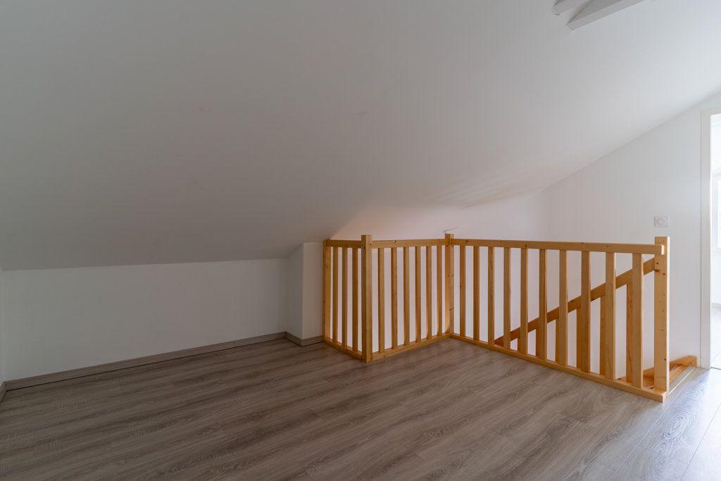 Maison à vendre 4 125m2 à Biscarrosse vignette-7