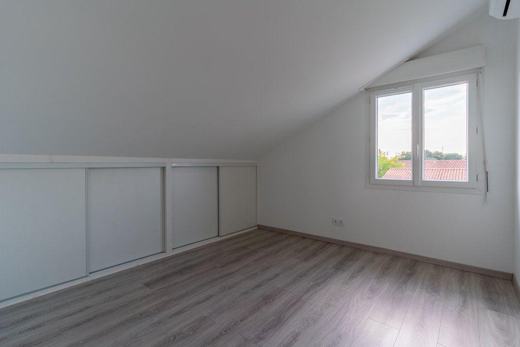 Maison à vendre 4 125m2 à Biscarrosse vignette-8