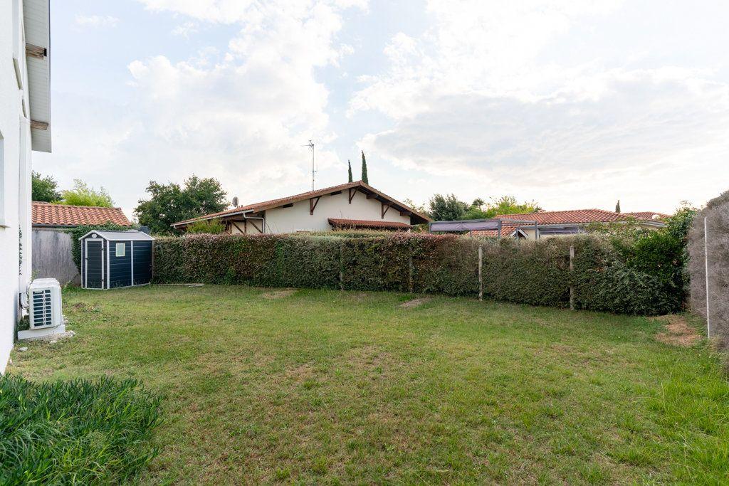 Maison à vendre 4 125m2 à Biscarrosse vignette-11