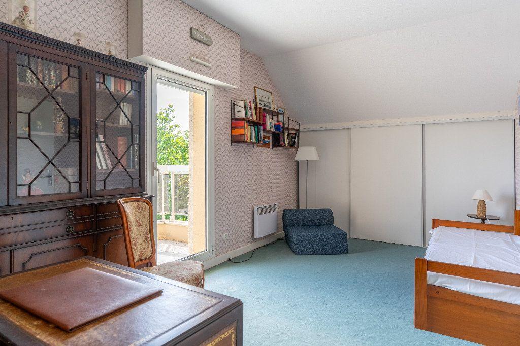 Appartement à vendre 4 113m2 à Arcachon vignette-6