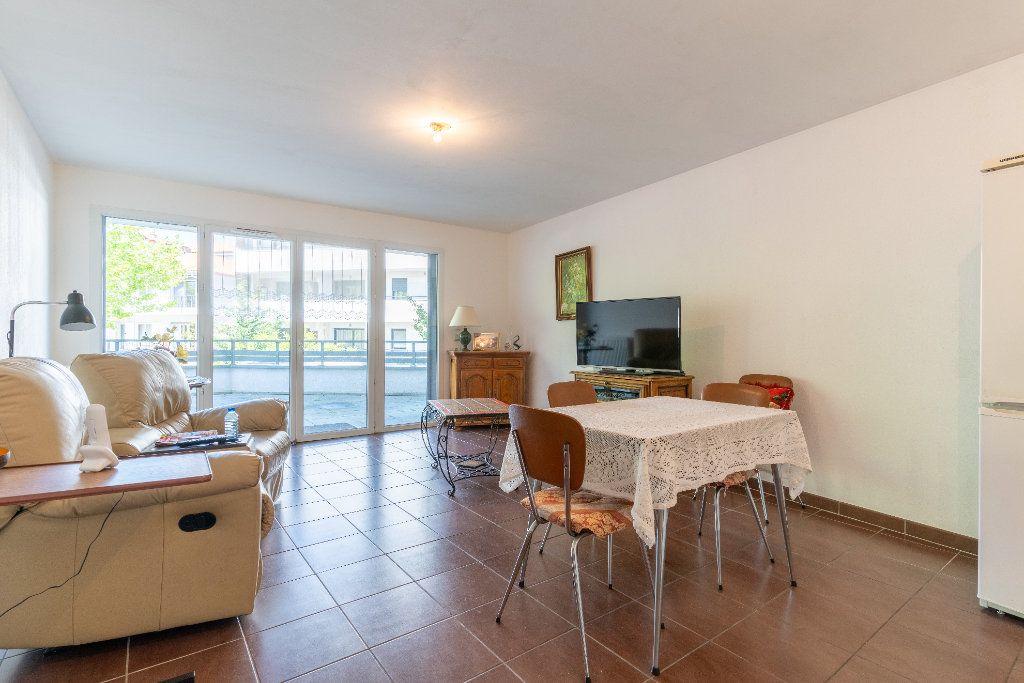Appartement à vendre 3 68.8m2 à La Teste-de-Buch vignette-1