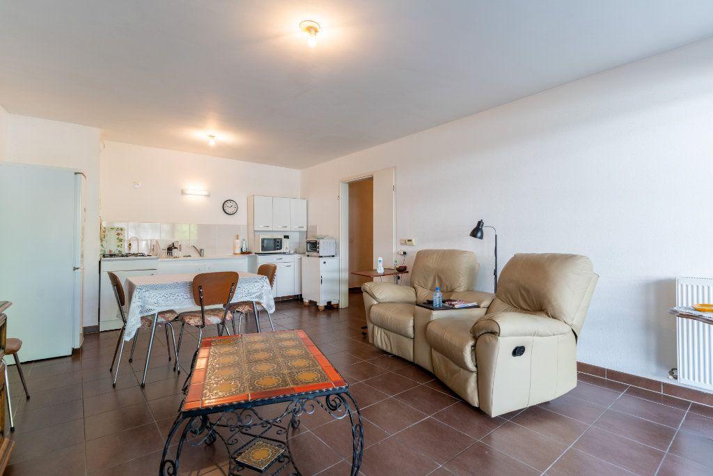 Appartement à vendre 3 68.8m2 à La Teste-de-Buch vignette-2