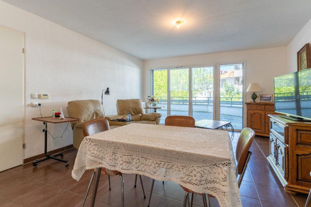 Appartement à vendre 3 68.8m2 à La Teste-de-Buch vignette-5