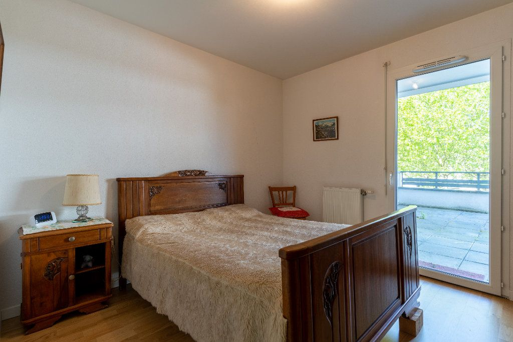 Appartement à vendre 3 68.8m2 à La Teste-de-Buch vignette-6