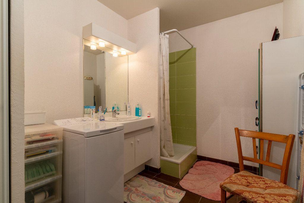 Appartement à vendre 3 68.8m2 à La Teste-de-Buch vignette-7