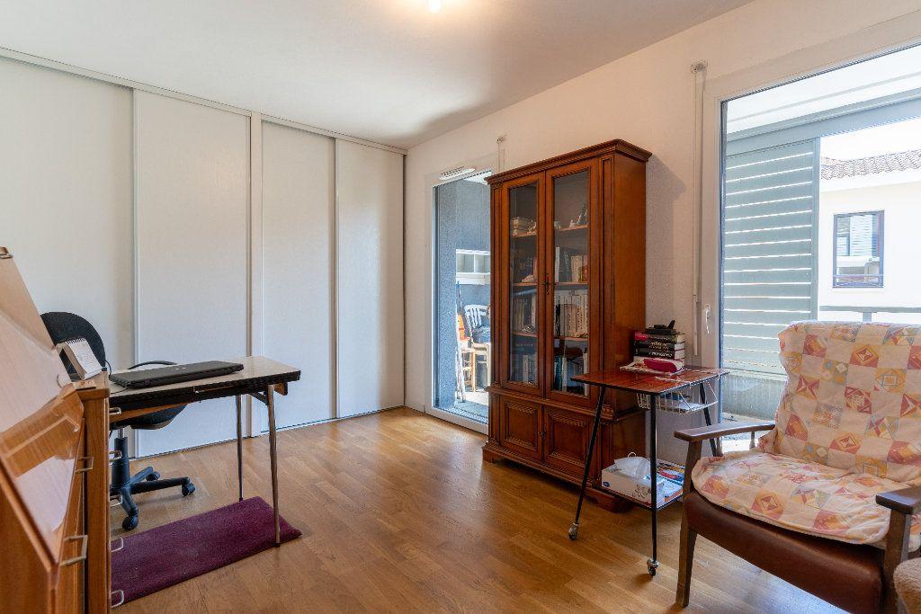 Appartement à vendre 3 68.8m2 à La Teste-de-Buch vignette-8