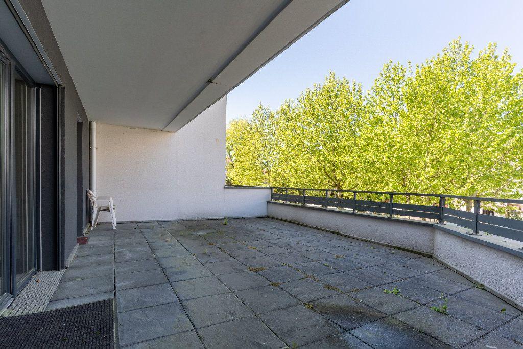 Appartement à vendre 3 68.8m2 à La Teste-de-Buch vignette-10