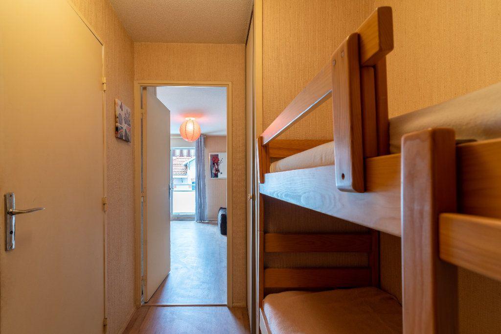 Appartement à vendre 1 25m2 à Arcachon vignette-5
