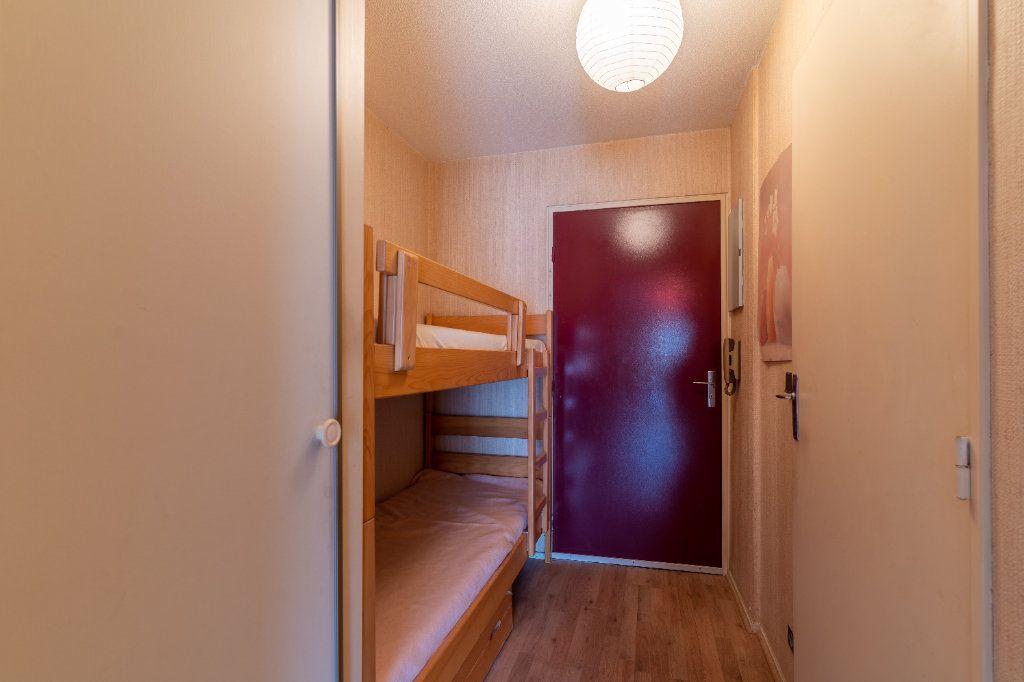 Appartement à vendre 1 25m2 à Arcachon vignette-6