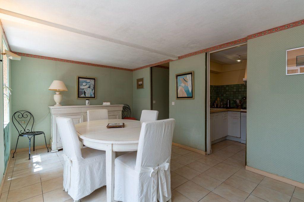 Maison à vendre 4 110m2 à Arcachon vignette-4