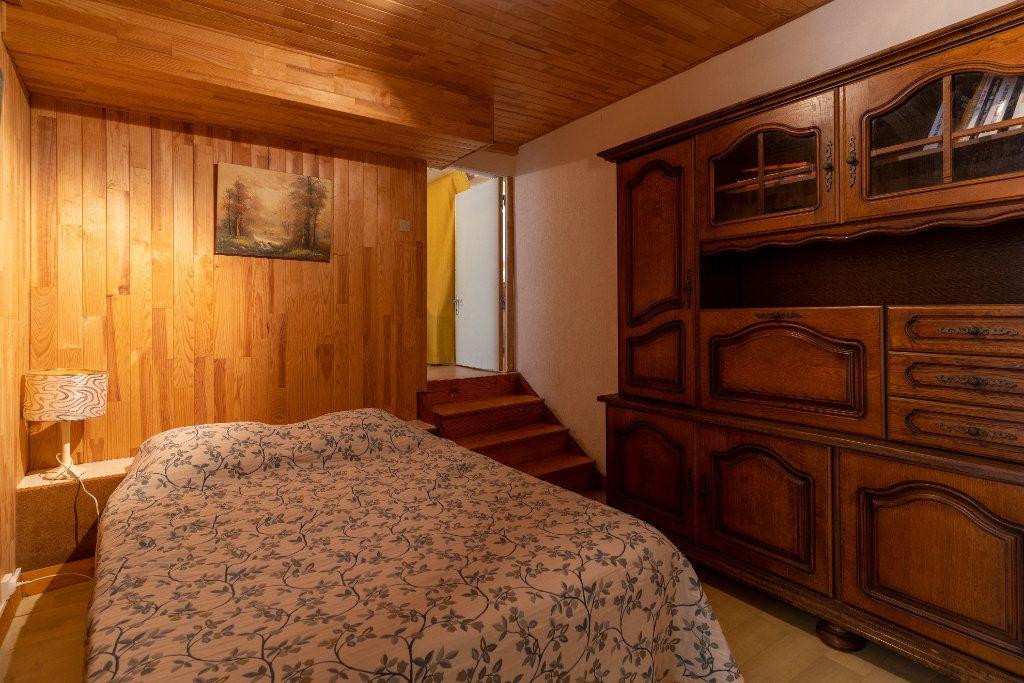 Maison à vendre 4 110m2 à Arcachon vignette-12