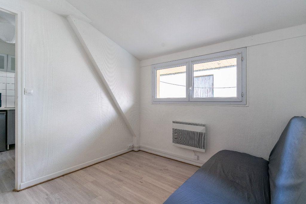 Appartement à vendre 1 20m2 à Arcachon vignette-5