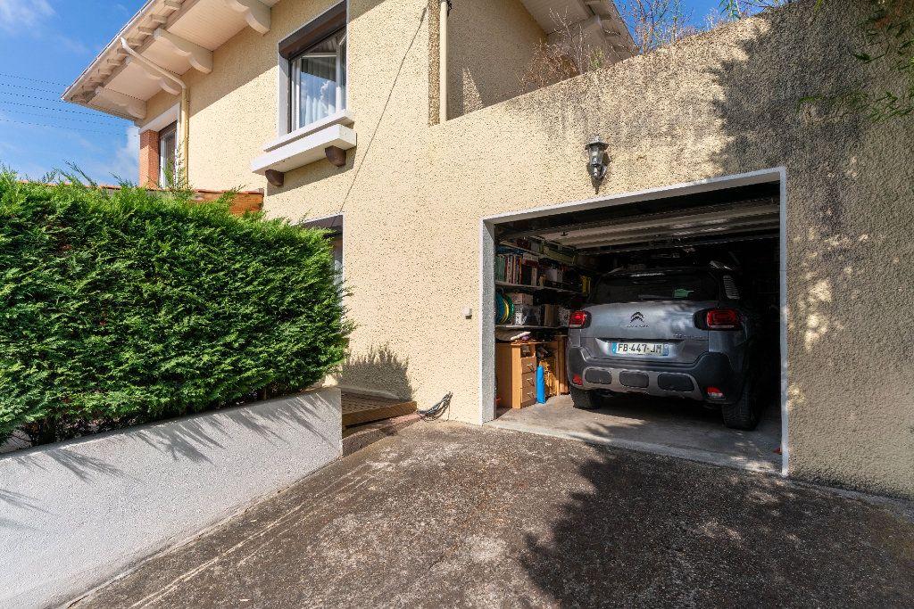 Maison à vendre 6 140m2 à Arcachon vignette-5
