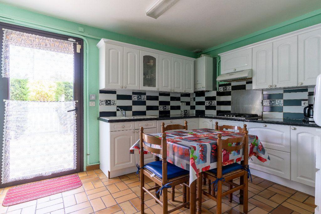Maison à vendre 6 140m2 à Arcachon vignette-9