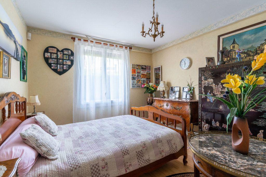 Maison à vendre 6 140m2 à Arcachon vignette-14