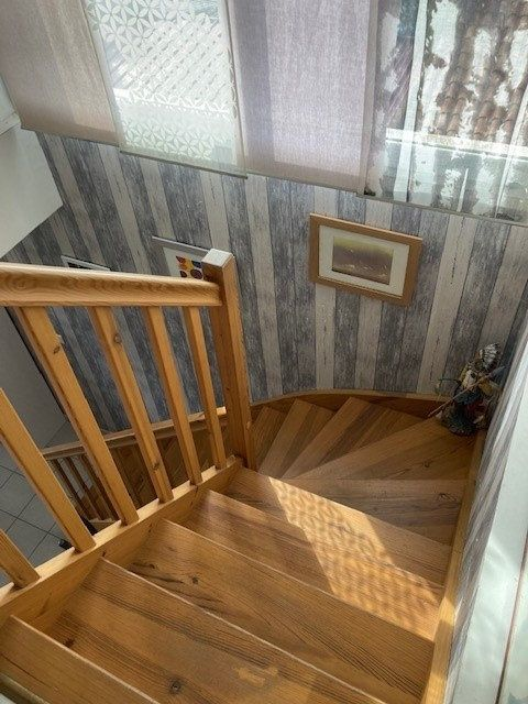 Appartement à vendre 3 64.3m2 à Biscarrosse vignette-5