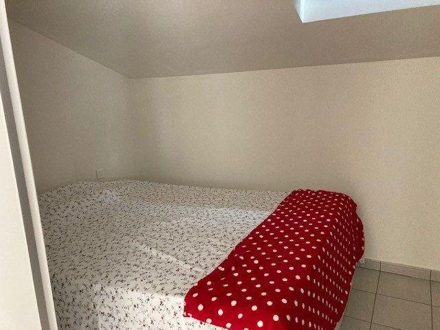 Appartement à vendre 3 64.3m2 à Biscarrosse vignette-6